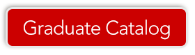 Graduate Catalog icon on red field with white text