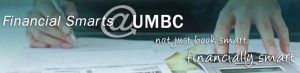 Financial Smart @ UMBC Logo