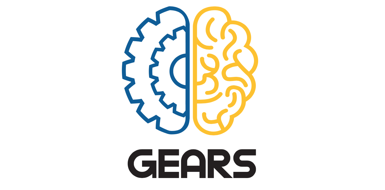 Virtual GEARS Event: Wednesday, July 15, 12-1:30 PM