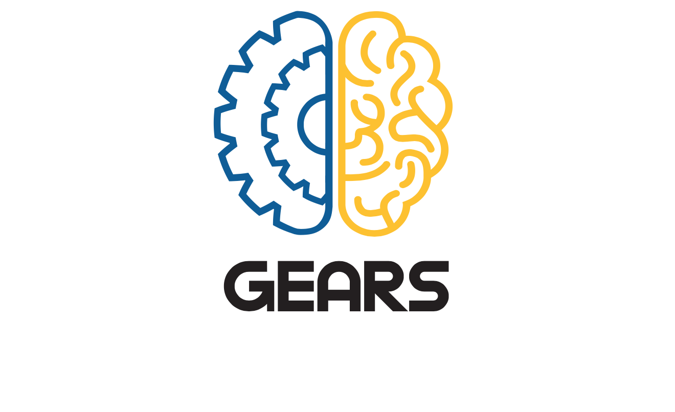 2019 Graduate Experiences, Achievement, and Research Symposium (GEARS)